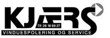 kjaers_service