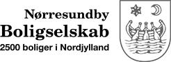 noerresundby_boligselskab